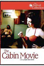 The Cabin Movie 123moviess.online