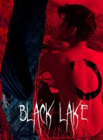 Ver Black Lake 123movies