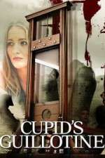 Cupid\'s Guillotine 123movies
