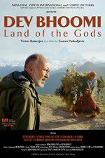 Land of the Gods 123movies