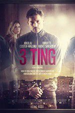 3 Things 123moviess.online