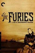 The Furies 123movies