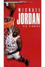 Michael Jordan His Airness 123movies