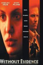 Watch Without Evidence 123movies