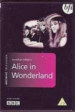 Alice in Wonderland 123moviess.online