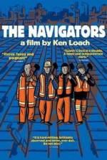 The Navigators 123movies