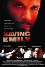 Saving Emily 123movies