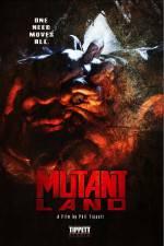 MutantLand 123movies