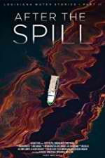 After the Spill 123movies