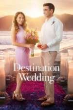 Destination Wedding 123movies