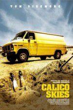 Calico Skies 123movies