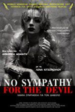 No Sympathy for the Devil 123movies