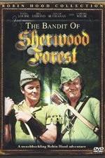 The Bandit of Sherwood Forest 123movies