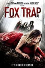 Fox Trap 123movies