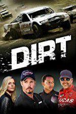 Dirt 123moviess.online
