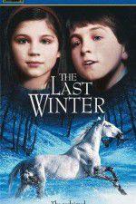 The Last Winter 123movies