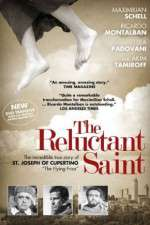 The Reluctant Saint 123movies