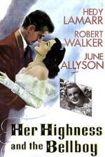 കാണുക Her Highness and the Bellboy 123movies
