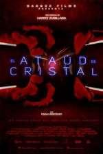 El ata�d de cristal 123movies
