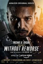 ವೀಕ್ಷಿಸಿ Tom Clancy\'s Without Remorse 123movies