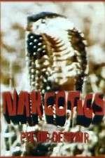 Narcotics Pit of Despair 123movies