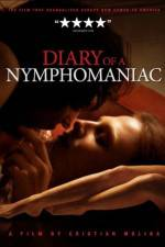 Diary of a Nymphomaniac (Diario de una ninf�mana) 123movies