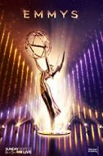 দেখুন The 71st Primetime Emmy Awards 123movies