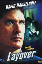 Layover 123moviess.online