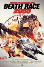Death Race 2050 123movies