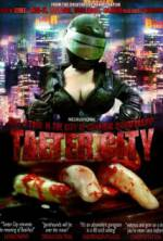 Wite Taeter City 123movies