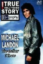Michael Landon the Father I Knew 123movies
