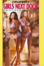 Playboy Girls Next Door Naughty and Nice 123movies