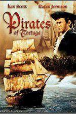 Pirates of Tortuga 123movies
