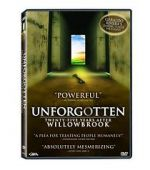 Unforgotten: Twenty-Five Years After Willowbrook 123movies
