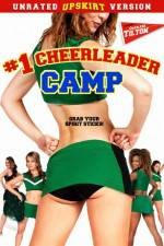 #1 Cheerleader Camp 123movies