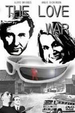 The Love War 123movies