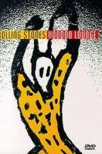 Rolling Stones: Voodoo Lounge 123movies