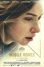 Mobile Homes 123moviess.online