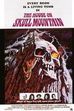 The House on Skull Mountain 123movies