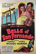 Bells of San Fernando 123movies