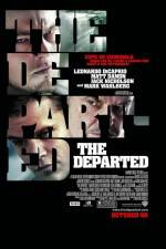 The Departed 123movies