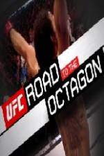 UFC on Fox 5 Road To The Octagon 123moviess.online
