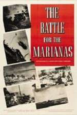 The Battle for the Marianas 123movies