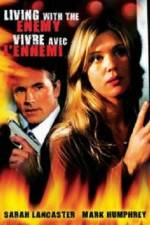 Living with the Enemy 123moviess.online