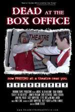 Dead at the Box Office 123movies