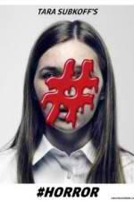 #Horror 123movies