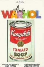 Andy Warhol 123movies