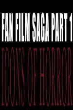 Fan Film Saga Part 1: Icons of Horror 123movies