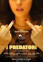 鑑賞 The Predators 123movies