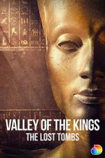 দেখুন Valley of the Kings: The Lost Tombs 123movies